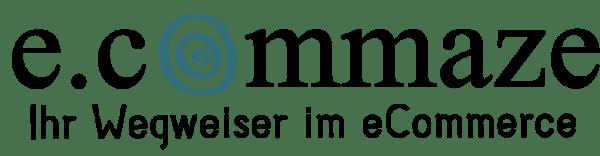 Online Marketing Unternehmen